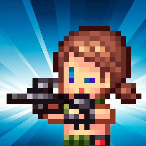 Tap Tap Evil Mastermind - Pixel Idle Clicker APK Cracked Download