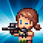 Tap Tap Evil Mastermind - Idle Doomsday Clicker icon