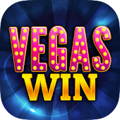 Slots Vegas Win Casino