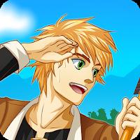 Harvest Master: Farm Sim