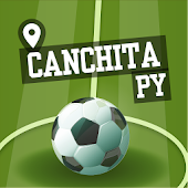 Canchita Py