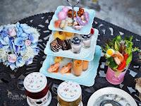春日甜Café