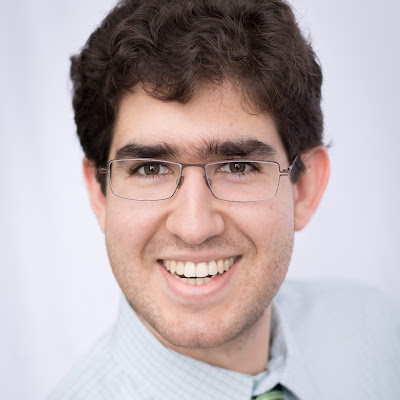 Andrew Schneider