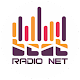 Download Beat Net Radio For PC Windows and Mac