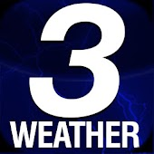 WHSV-TV3 Weather
