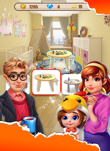 New Home Design screenshots 6