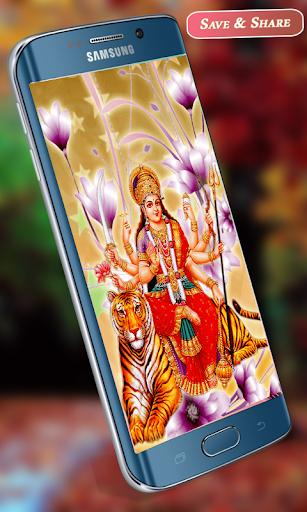 Hindhu All God Wallpapers HD 2.0 screenshots 3