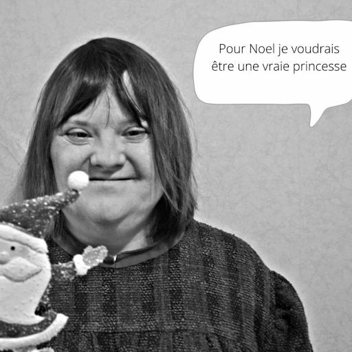 giving-tuesday-2020-arche-handicap-mental-noël-rêve