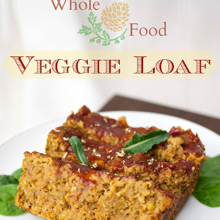 Fruit Loaf Vegan Recipes.