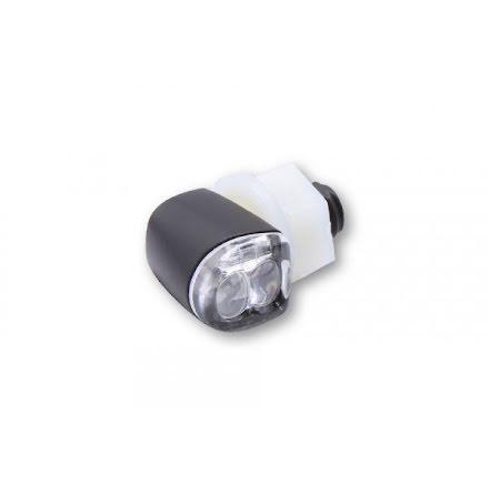 KOSO NANO LED rear light, brake light, turn signal unit