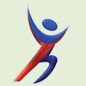 Sanal Dershane icon