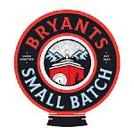 Bryant's Unicorn Fuel