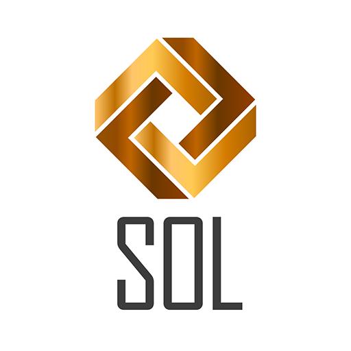 platformă de tranzacționare multifuncțională crypto