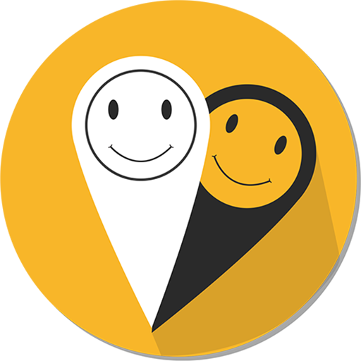 AYA Carpooling ( ridesharing and carpool ) avatar image