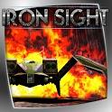 Iron Sight - LITE icon
