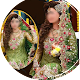 Download Bridal Dresses For PC Windows and Mac