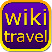 Wikitravel World Travel Guide+