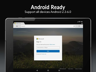 4G Internet Browser – Fast Apk  Download For Android 10