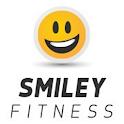 Smiley Fitness App icon