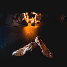 Wedding photographer Armonti Mardoyan (armonti). Photo of 06.02.2019