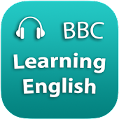 Learn English Listening: BBC News