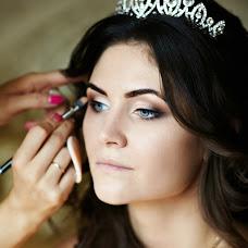 Wedding photographer Irina Korotneva (KOROTNEVA). Photo of 09.09.2015