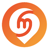 MenuBlender - food ordering, restaurants booking