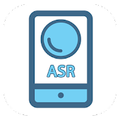 ASR Screen Recorder