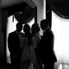Wedding photographer Anika Nes (AnikaNes). Photo of 05.06.2016