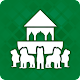 The Alhambra and Generalife APK
