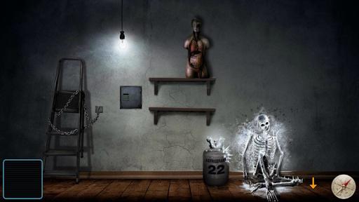 Escape Impossible: Revenge!  screenshots EasyGameCheats.pro 5