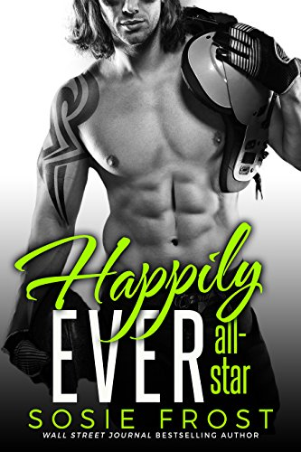 happily ever all star cover.jpg