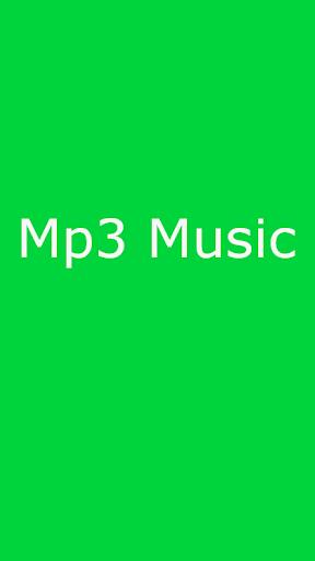 玩音樂App 下载MP3音乐免費 APP試玩