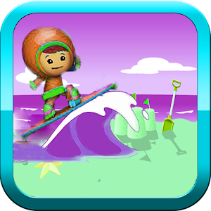 umi surf for PC and MAC