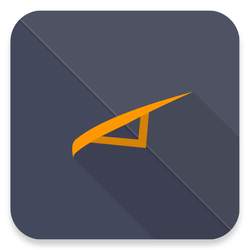 Talon for T.. file APK for Gaming PC/PS3/PS4 Smart TV