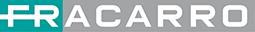 Fracarro logo