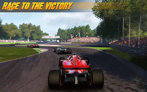 Formula Racing Nation Real Formula Race Speed 2019 1.0 de.gamequotes.net 2