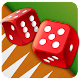 playgem backgammon gratis
