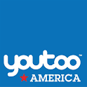 Youtoo America Club