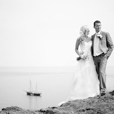 Wedding photographer Paul Keppel (paulkeppel). Photo of 11.09.2014