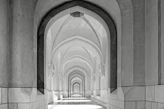 Photo: Muscat, Oman