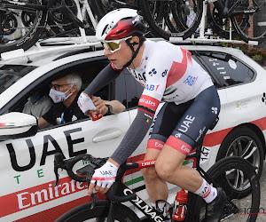 Sprinters zijn aan zet in de vierde etappe van de Vuelta