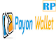 Download Payon Wallet For PC Windows and Mac