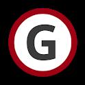 Glucool Diabetes icon