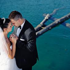 Wedding photographer Paweł Wrona (pawelwrona). Photo of 14.07.2016
