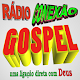 WEB RADIO CONEXAO GOSPEL RS Download on Windows