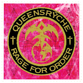 Rage For Order ((Expanded))
