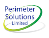 Fencing Contractor Perimeter Solutions Ltd Ring Fence their Business with Evolution M