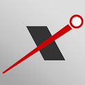 GolfLogix #1 Free Golf GPS App icon