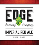 Edge Imperial Red
